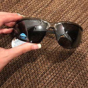 Columbia sportswear NWT sunglasses